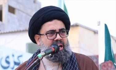 ترورویسم در پاکستان در مرزهای عقیدتی فعالیت میکند