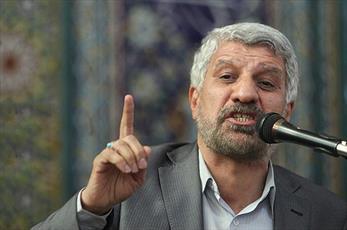 فیلم| نوای دلنشین آهنگران در دانشگاه تهران
