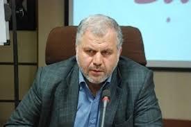 ۱۰ هزار دانش آموز در مدارس صدرا علوم و معارف اسلامی را فرا می گیرند