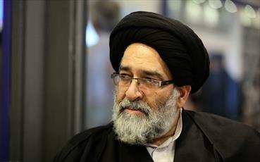 راهپیمایی «محکومیت اغتشاشات» در تهران برگزار میشود