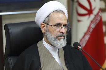 نباید از حجم ایده در حوزه ترس داشت/انقلاب اسلامی  بدون حوزه هویت ندارد