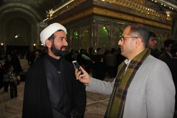 امام خمینی (ره) نماد مبارزه با زیادهخواهیهای استکبار بود