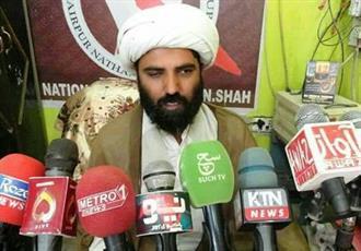 داعش بازی با خون بیگناهان در پاکستان را آغاز کرده است