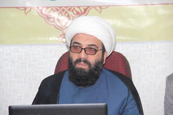 هیچ توطئه ای مردم را از  انقلاب، امام و شهدا دور نمی کند