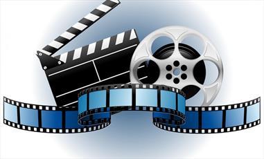 فیلم لاتاری، روایتگر غیرت دینی به زبان امروزی در دهه ۹۰ است
