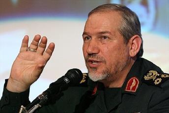 موازنه قدرت در سرزمین های اشغالی به نفع فلسطینیان تغییر کرده است
