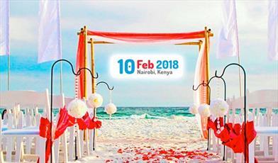 نخستین همایش بین المللی «ازدواج اسلامی» در کنیا برگزار شد