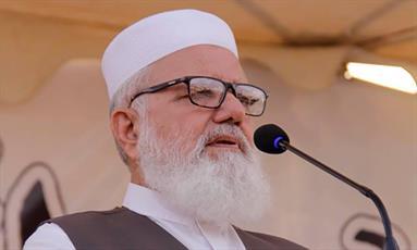 جوامع اسلامی برای جلوگیری از نفوذ آمریکا در کنار ملت ایران باشند