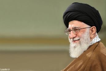موافقت رهبر معظم انقلاب با عفو و تخفیف مجازات تعدادی از محکومان