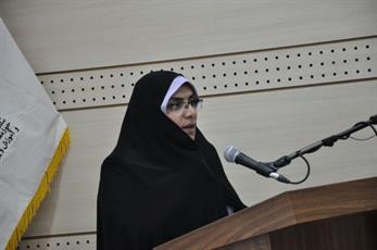 اولین گام سند تحول بنیادین تربیت دانش آموزان براساس اخلاق اسلامی است