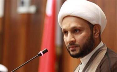 دادگاه بحرین حکم نهایی پرونده روحانی انقلابی را به تاخیر انداخت