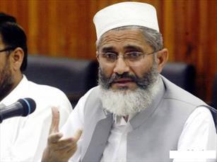 طبقه حاکم پاکستان با حذف قوانین اسلامی سعی در کسب رضایت لابی صهیونیستی دارند