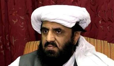 جمعیت علمای اسلام خواستار اجرای  سیاست اسلامی در پاکستان شد