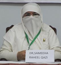 زنان مسلمان باید به سیره حضرت فاطمه زهرا(س) عمل نمایند