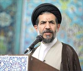 تکفیری ها محصول  دنیای استکبار برای ایجاد اختلاف در جامعه اسلامی اند