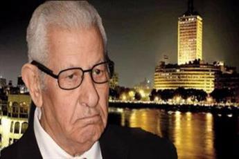گام جدید مصر در زمینه نظارت بر اظهار نظر علما در رسانه ها