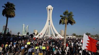 رژیم بحرین باید وارد مسیر اصلاحات شده و به حقوق بشر پایبند باشد