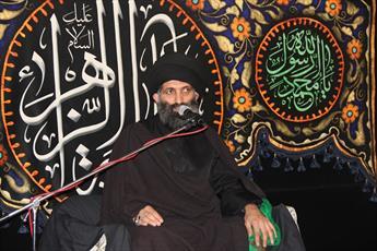 کارشناس مذهبی: دشمنان جمهوری اسلامی از   حاتمی کیاها عصبانی اند