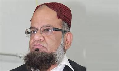 امیر جماعت اسلامی کراچی، مدارس دینی را مسئول اصلاح جامعه دانست
