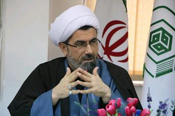 برگزاری مراسم تحویل سال نو در ۲۰ امامزاده مازندران