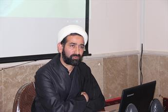 زمان پذیرش طلبه در حوزه علمیه قزوین اعلام شد