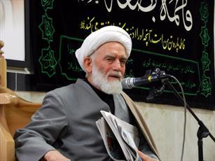 امام جمعه همدان: آمریکا به دنبال تضعیف قدرت ایران در منطقه است