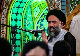 الزامات و بایستههای طلبه تراز انقلاب اسلامی