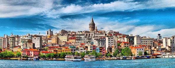 همایش بین المللی «سیاست عمومی در نظام اقتصاد اسلامی» در استانبول برگزار می شود