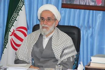 ایران بدون ولایت فقیه مانند جسم بی روح است