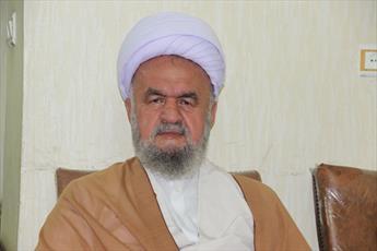 دشمن در فضای مجازی هویت  جامعه ایرانی را هدف گرفته است/ امر به معروف ضمان اجرای احکام دینی است