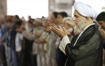 تریبون نماز جمعه؛ از جریان سازی تا مطالبه گری مردمی