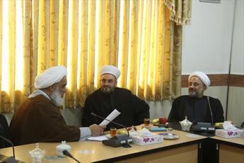 پیروزهای جبهه مقاومت مدیون رهنمود های امام خمینی(ره) است/ تاکید بر لزوم اتحاد میان مسلمانان