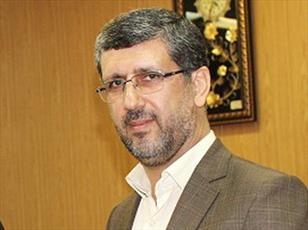 نماینده دانشگاه ادیان و مذاهب در مازندران منصوب شد
