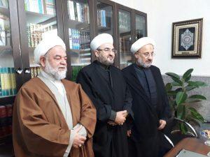 ایران وحدت عملی را در بین مسلمانان ایجاد کرده است