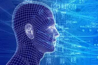 پیش نشست «هوش مصنوعی و علوم اسلامی» در مشهد برگزار می شود
