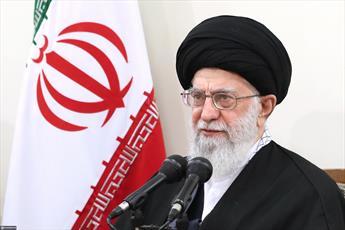 «عدالت و عدالتخواهی» در اندیشه امام  خامنهای بررسی شد
