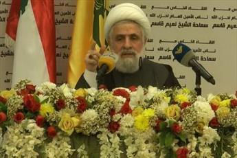 علت کمک ایران به حزبالله چیست؟