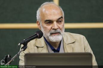 اقتدار جریان مقاومت اسلامی ، نظام سلطه را هراسان کرده است