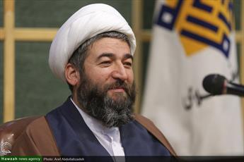 امروز جمهوری اسلامی ایران در قضایای سوریه، سربلند است