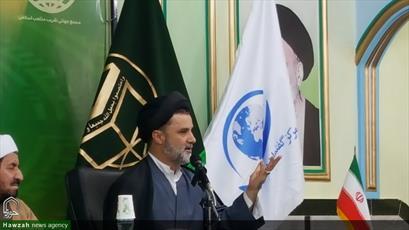 شورای فتوای علمای اسلام تشکیل شود/ سوء برداشت ها ریشه اختلافات است