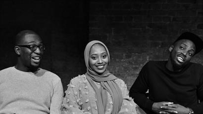 نخستین جشنواره «فرهنگ و ادب اسلامی انگلستان» درلندن برگزار می شود