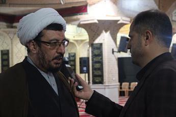 نقش ویژه کتابخوانی در حفاظت از هویت ایرانی – اسلامی/ سرانه مطالعه تأثیر عمیقی بر روند توسعه کشور  دارد