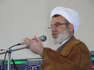 رمز بقا و ماندگاری نظام اسلامی در گرو بهره گیری از فرهنگ عاشورا است