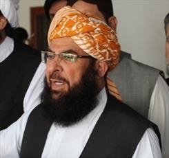 جمعیت علمای اسلام پاکستان خواستار انحلال ائتلاف نظامی عربستان شد