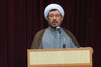 شهدای مدافع حرم نشان دادند که آرمانگرایی اسلامی مرز ندارد