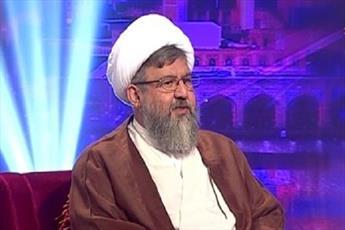ما باید وحدت اسلامی را به مفهومی تمدنی توسعه دهیم