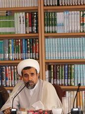 همایش بزرگ «حوزه انقلابی» در  اصفهان  برگزار می شود