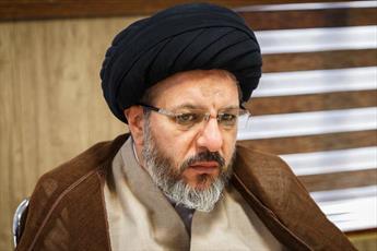 ۷۰۰۰ روحانی زیر نظر تبلیغات اسلامی آذربایجان شرقی فعالیت می کنند