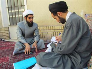 بازدید از ۱۵ منطقه تبلیغی شرق استان کرمان