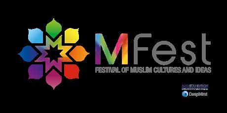 نخستین جشنواره «فرهنگ و ایده های اسلامی» در لندن برگزار می شود